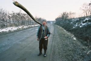 oberhausen short film