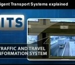European Commission Video explaining Intelligent transportation Systems