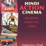 The Surprising History of the Hindi Action Film