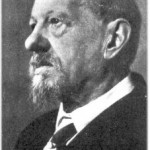 Eugene Lauste