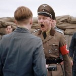 The Cinema of German Wartime Suffering