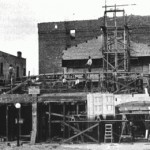 al-ringling-theatre-under-construction