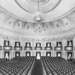 interior-al-ringling-theatre-baraboo-wi