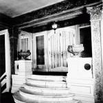 interior-detail-al-ringling-theatre-baraboo