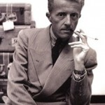 Sara Driver's Film of a Paul Bowles Story Rediscovered