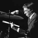 buddy-rich-photo-c-steve-peck