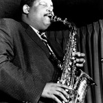 cannonball-adderley-photo-c-chansley-entertainment-archives