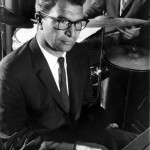 dave-brubeck-photo-c-dave-brubeck-archives