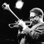 dizzy-gillespie-photo-c-lee-tanner