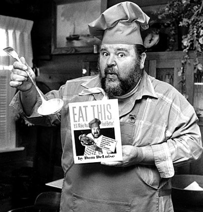 dom deluise net worth