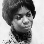 nina-simone-photo-c-nina-simone-archives