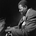 oscar-peterson-photo-c-oscar-peterson-archives