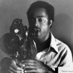 Preserving the Films of Charles Burnett