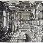 Museum Wormianum (Leiden, 1655)