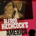 alfred-hitchcocks-america