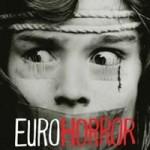 euro-horror