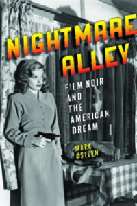 femmes fatales feminism film theory psychoanalysis pdf