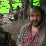 "How to Make ""The Hobbit"""