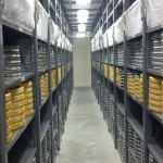 Tour LA's Huge Pickford Archive