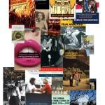 book-covers-nov-2012
