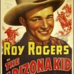 arizona-kid-poster