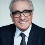 Martin Scorsese. Image: Brigitte Lacombe