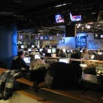 Inside Cable News; http://insidecablenews.wordpress.com/; Wikimedia Commons