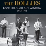 Hollies-DVD