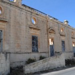 british-red-cross-malta-australia-hall