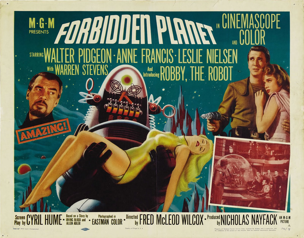 forbidden-planet-poster_enl