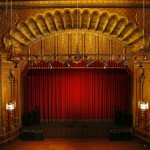 fox-proscenium-credit-randall-michelson