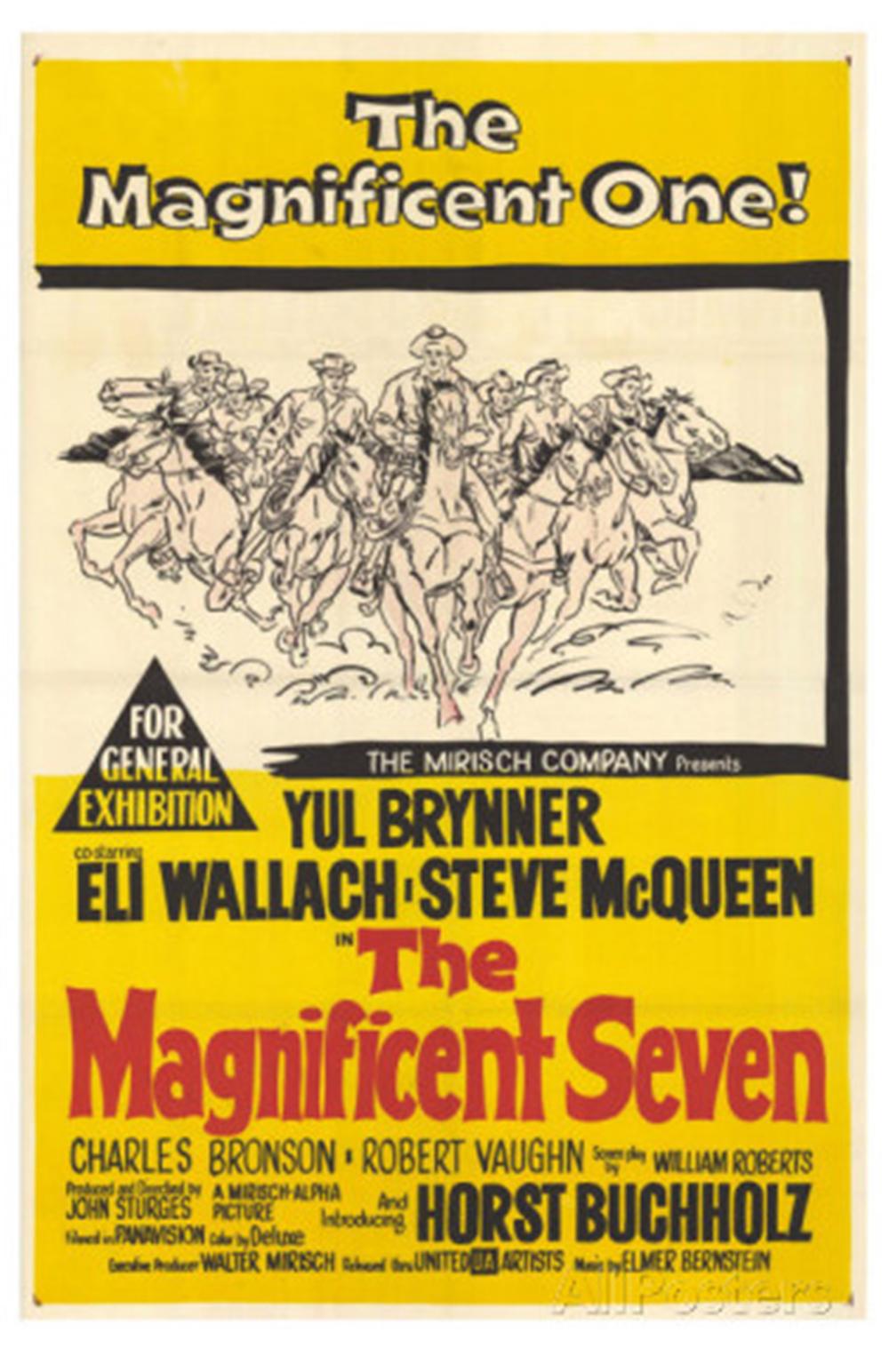 magnificent-seven-poster_enl