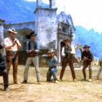 25 U.S. Films Deemed Essential to Preserve