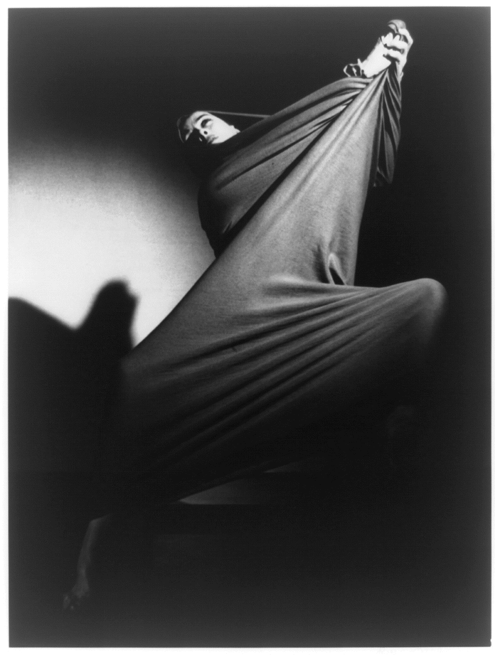 martha_graham_lamentation_enl2