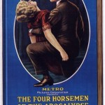 p17_four_horsemen_of_apocalypse1xs
