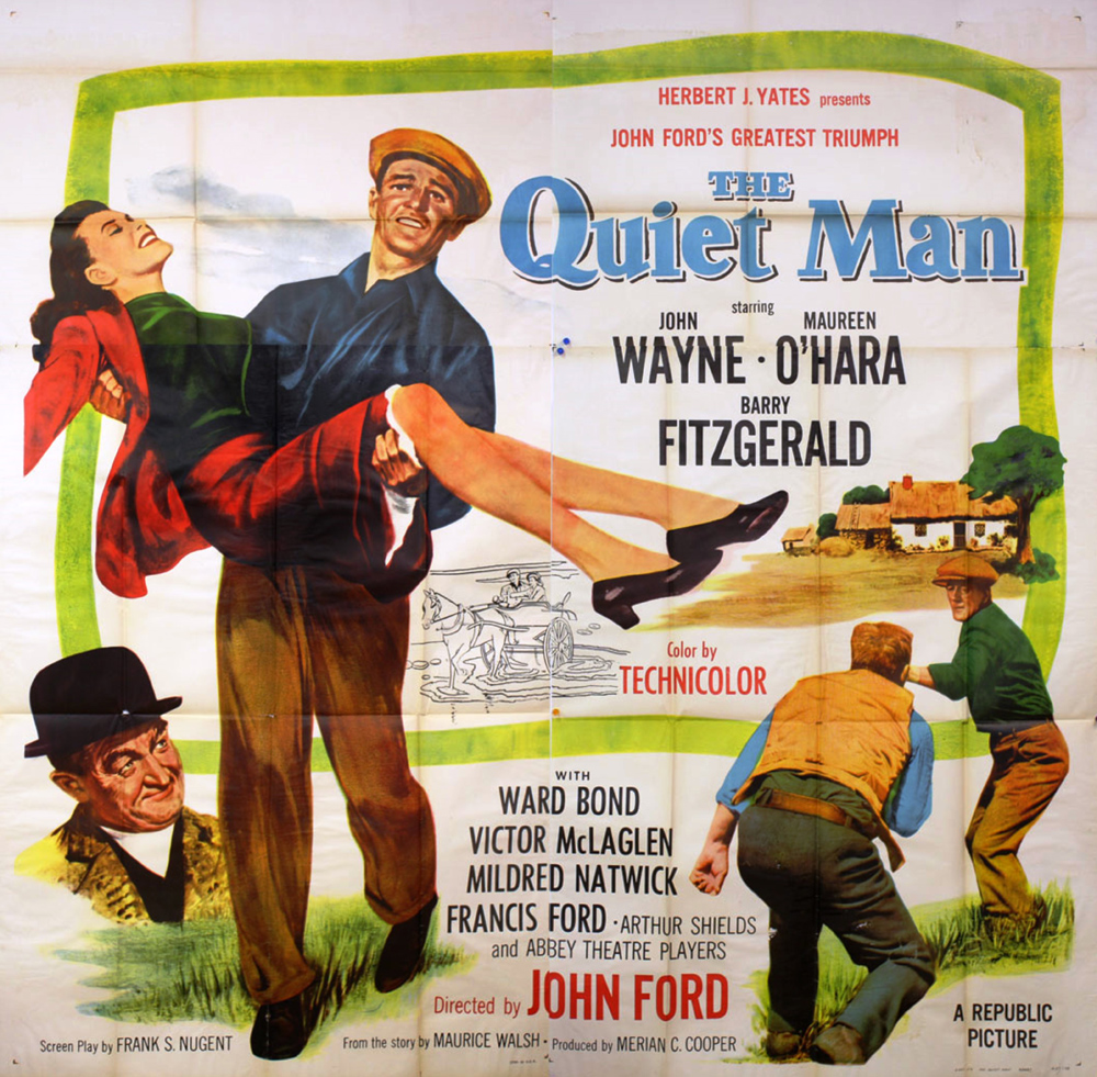 quiet_man_poster_enl