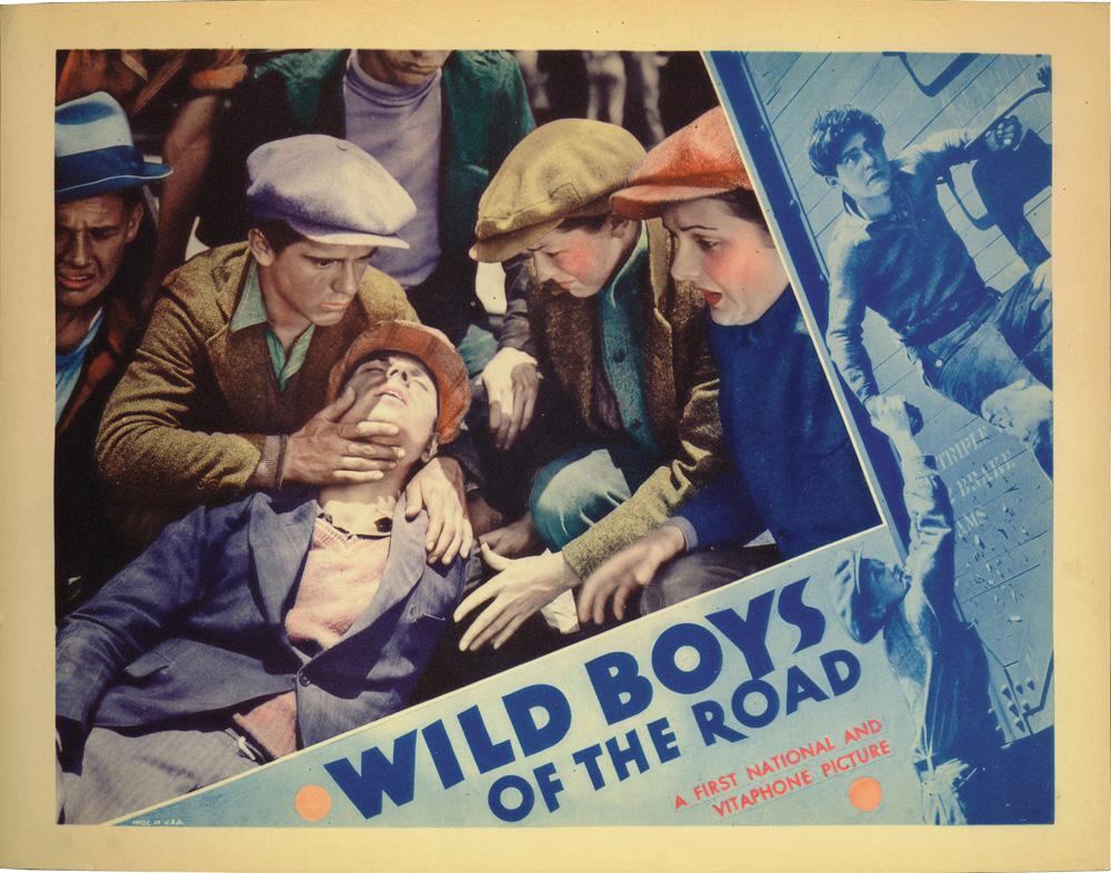 wildboysoftheroad-lobbycard_enl