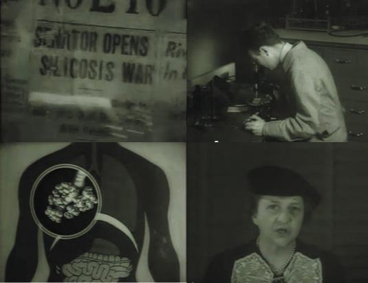 1938 composite