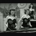 marimba queens