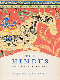 The Hindus cover