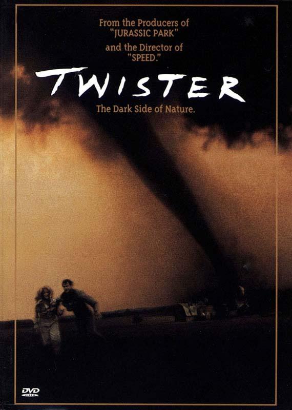 twister-1
