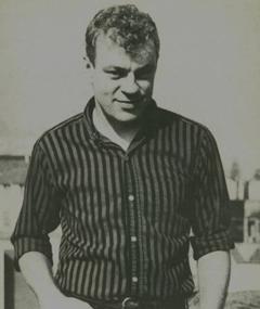 kurt mcdowell