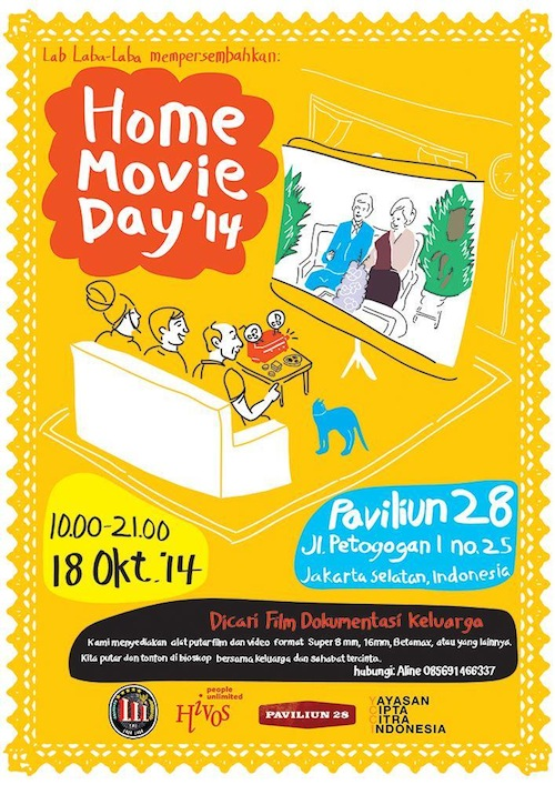 home-movie-day-2014-jakarta-indonesie