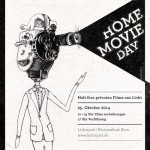 home-movie-day-2014-schweiz