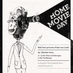 home-movie-day-2014-schweiz