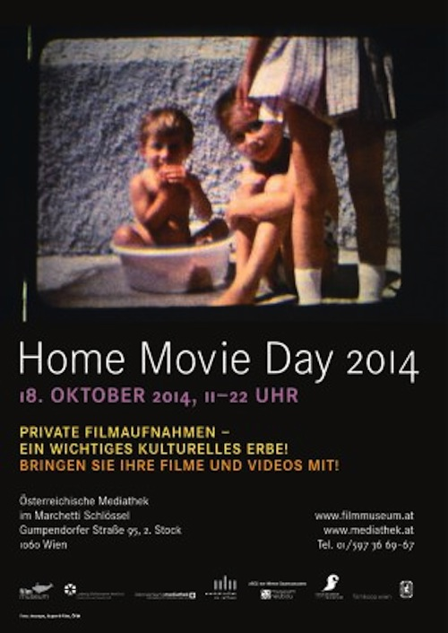 home-movie-day-2014-vienne-autriche-2-4584d