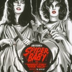spider_baby_poster_02_optimized806x1075