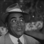 fats waller soundie 17