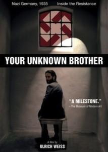 Dein.unbekannter.Bruder