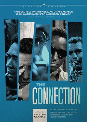 CONNECTION_DVD